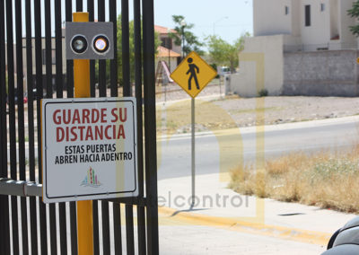 Seguridad